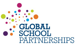 Global School Partnerships